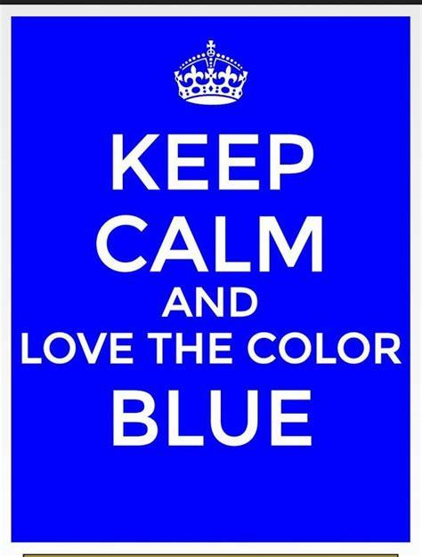 calm blue color pinterest the world s catalog of ideas