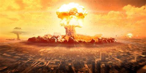 bom nuklir indonesia 5 hal mengerikan ini bakal terjadi bila amerika dihantam