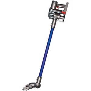 dyson vaccum cleaners dyson dc44 animal digital slim handheld vacuum cleaner ebay
