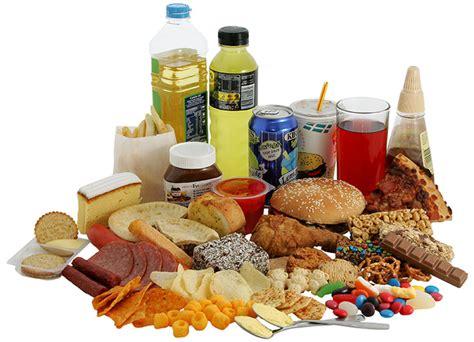 alimentazione per aumentare massa magra come aumentare la massa muscolare con l alimentazione