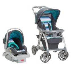 Walmart Clearance Outdoor Furniture - baby supplies sears