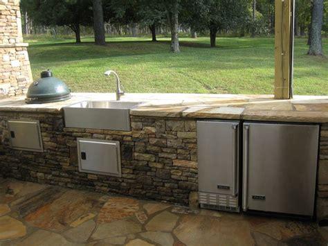 outdoor kitchen design software best 25 modern outdoor cooking ideas on pinterest