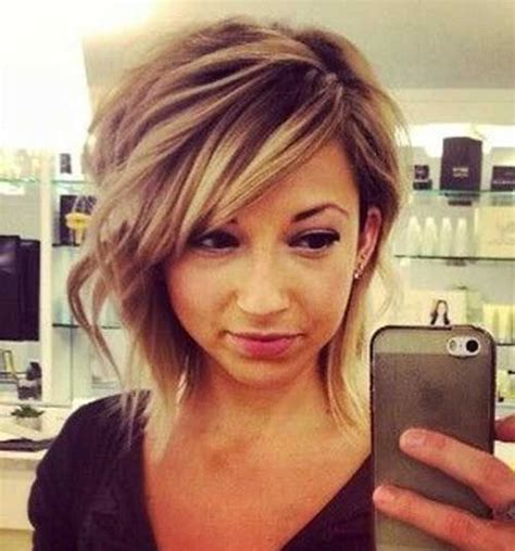 cool easy to manage short hair styles cute easy short haircuts short haircuts haircuts and shorts
