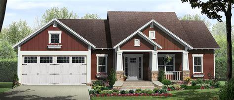 craftsman style ranch house plans home plan craftsman style ranch startribune com