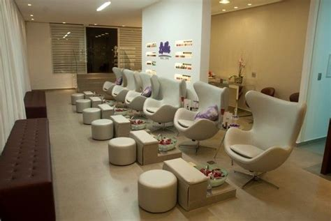 Detox Pedicure Near Me by 25 Best Ideas About Spa Decorations On Spa