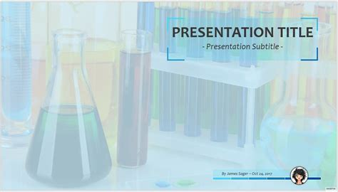 powerpoint templates chemistry free free chemistry ppt 67160 sagefox powerpoint templates
