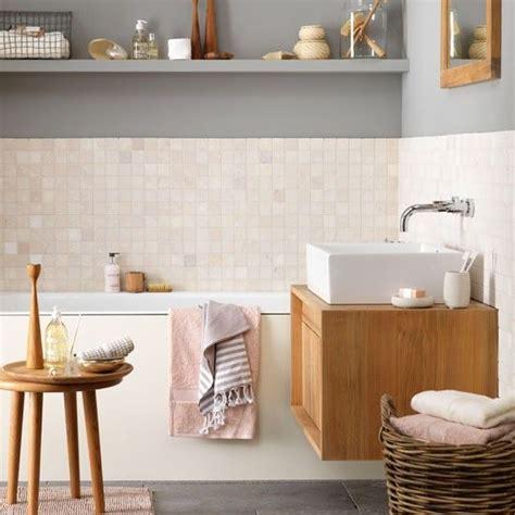 family bathroom design ideas gezellige badkamer interiorinsider nl