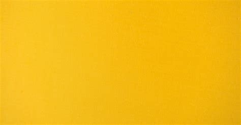 best yellow collins floor l ochre yellow made com