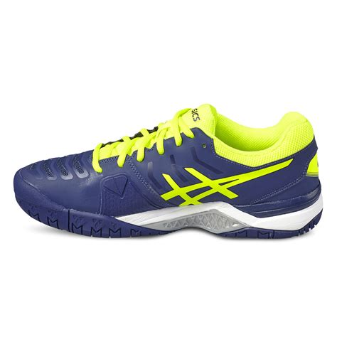 asics sneakers mens asics gel challenger 11 mens tennis shoes