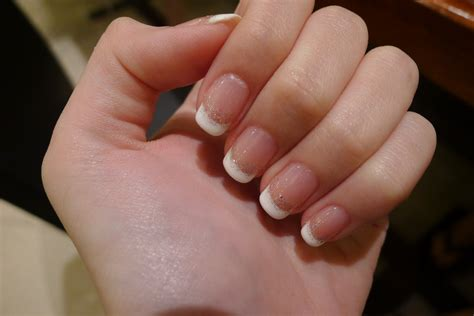 Nägel Lackieren Bei Chemo by Gel Manicure Nail Designs Another Heaven