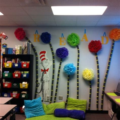 20 best ideas about school library decor on
