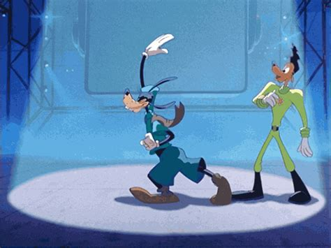 gif goofy dance lol animated gif  gifer