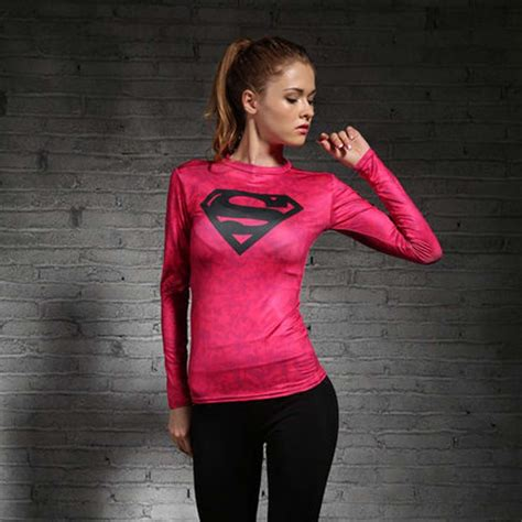 Armour High Quality T Shirt buy wholesale tight shirts from china