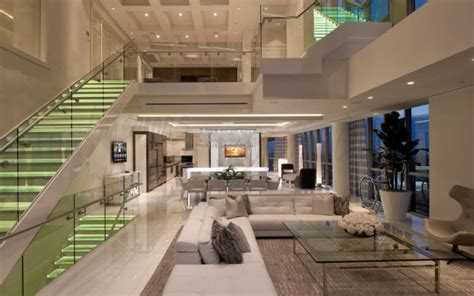 steve home interior luxury interior design galleries interiors by steven g