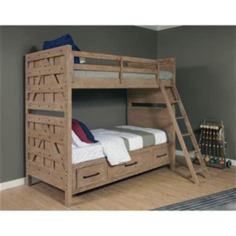 Bunk Beds Indianapolis Bunk Beds Noblesville Avon Indianapolis Indiana Bunk Beds Store Godby Home