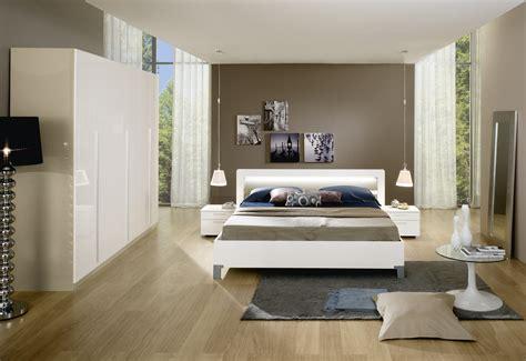 moderne schlafzimmer le chambres 192 coucher de style moderne de lc spa magasin de