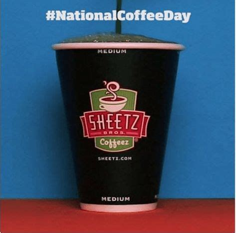 Hbo Now Gift Card Walmart - usa freebies daily free cup of coffee from sheetz today only usafreebiesdaily