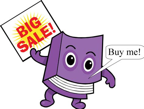 book sale pictures book sale