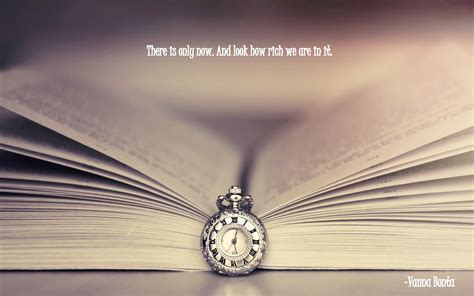 wallpaper books time management quotes hd wallpapers for bloggers