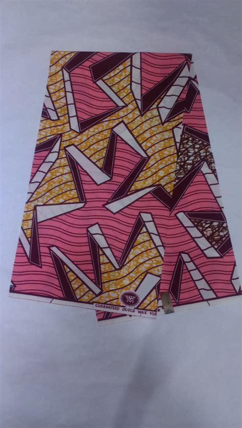 Kain Katun New Jodha 2015 mode baru desain lilin nyata hollandais cetakan kain katun 100 tekstil 6 yards
