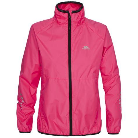 mens hi vis cycling jacket trespass womens hybrid hi vis cycling jacket 2