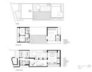 Home Plans With A Courtyard And Swimming Pool In The Center with back courtyard on home plans with casita and courtyard pools