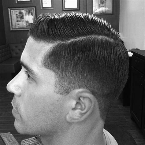 gentalmen hair cut styles boardwalk barber shop riverside barber shop