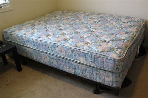 How Many Inches Is A Bed by Fresh Cheap Dimensions Of A Size Mattress Inch 26381