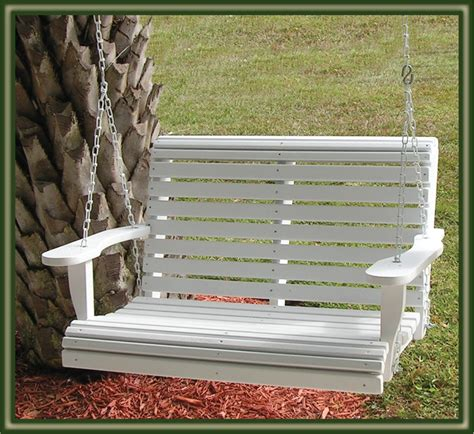 Porch Swing Chairs by Porch Swing Recipe Dishmaps
