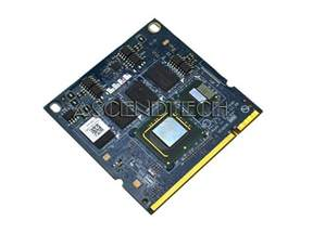 Dell Small Desktop Graphics Card K029p Cn 0k029p Ls 4764p Dell Mini 10 1gb Laptop