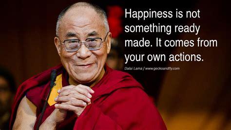 Pdf The Of Happiness Dalai Lama by Dalai Lama Quotes On Happiness Quotesgram