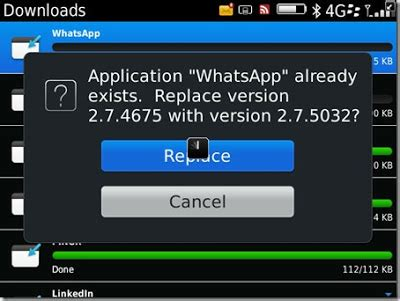 whatsapp themes for blackberry 9300 download whatsapp for blackberry curve 8520