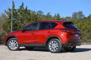 2014 mazda cx5 excellent 2015 2016 cars news and reviews