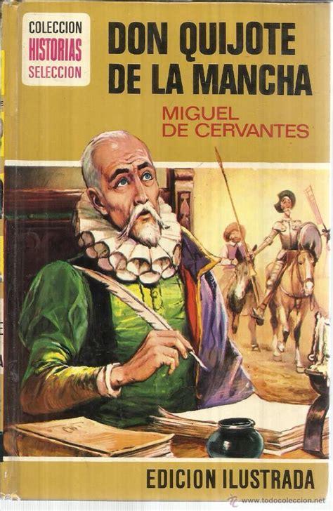 don quixote de la 8424159306 490 best don quijote de la mancha images on don quixote stains and literature