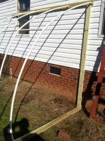best 20 small greenhouse ideas on pinterest diy greenhouse backyard greenhouse and