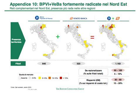 banca d italia treviso filiali bnl provincia treviso