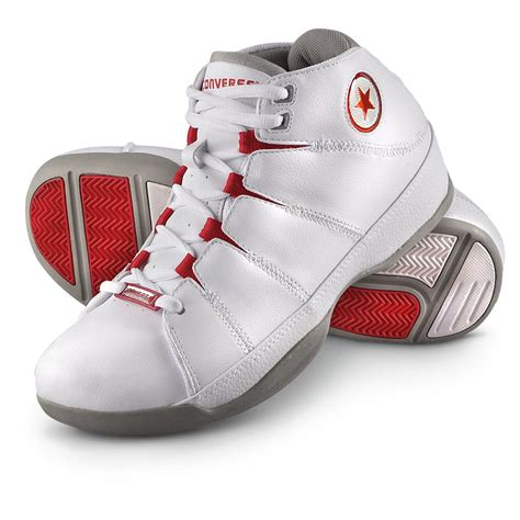 sneaker shoes for s converse 174 for three mid basketball shoes white