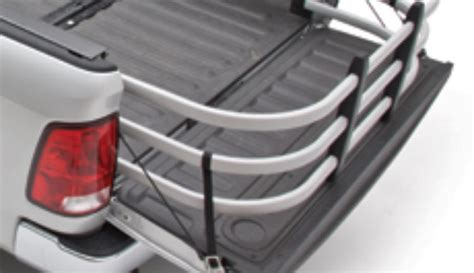 lund bed extender 2017 toyota tacoma hitches realtruck upcomingcarshq com