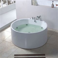 shower bath sale japanese soaking tub small bathroom marble mosaic tile