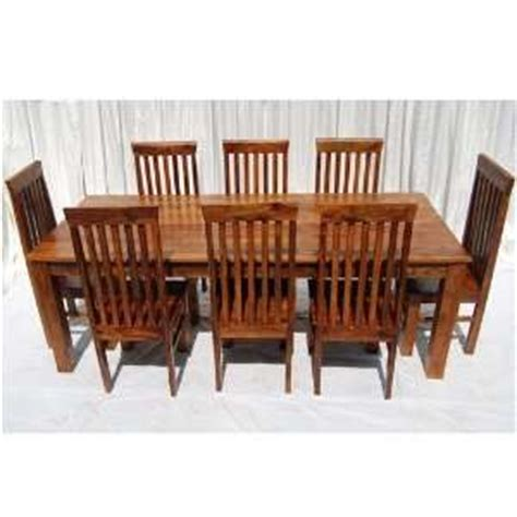 rustic wood dining room sets french rustic country dining table and chairs set