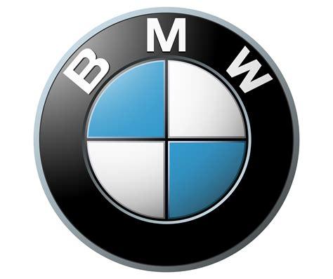 logo bmw png logo bmw histoire image de symbole et embl 232 me