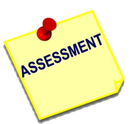 difference between assessed value bc assessment and