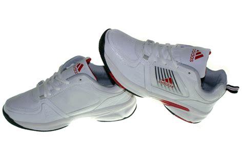 Sepatu Nike Tenis Putih sepatu tenis adidas mica putih merah