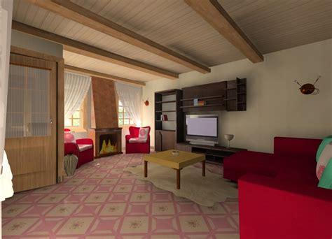 necesito decorar mi casa ayuda ayuda para decorar mi piso con estilo neor 250 stico habitissimo