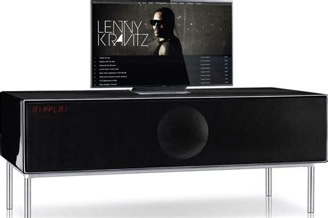 genevas xxl    powerful sound system wrapped