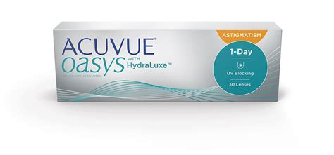 acuvue oasys for astigmatism colored contacts acuvue oasys for astigmatism acuvue oasys for astigmatism