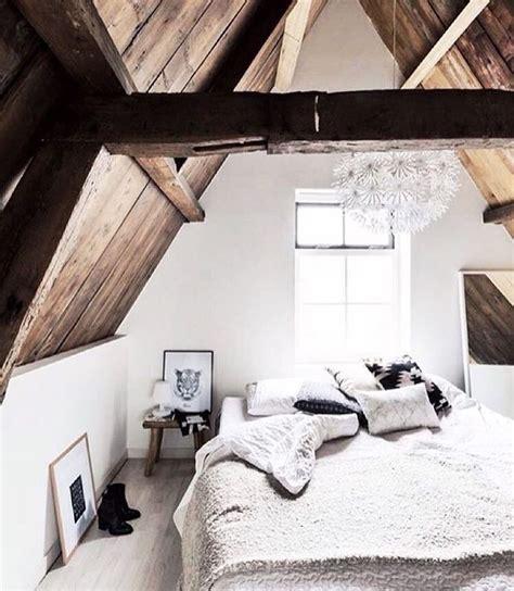 Interior Design Cozy Dream Home Inspo Bed Bedroom Cozy Dream House