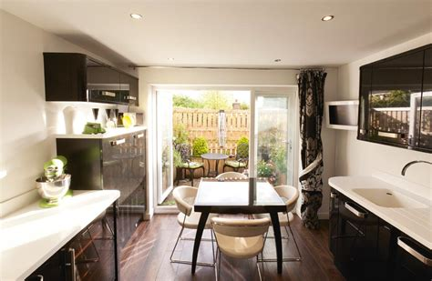 Homes With Inlaw Apartments by Garage Conversion Ideas Homebuilding Amp Renovating