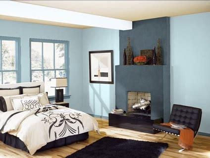 pareti azzurre da letto colori pareti per la stanza da letto arredami casa