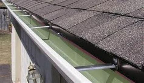 Average Price Of Seamless Gutters Installed - cost of guttering installed bittorrentbusiness